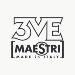 3ME Maestri