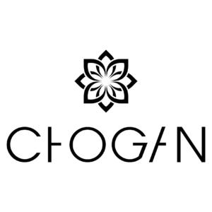 Chogan