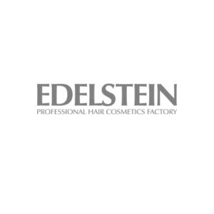 Edelstein Trend up
