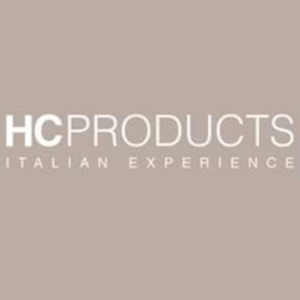 Hc Products