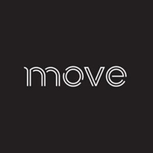Move Hair Style