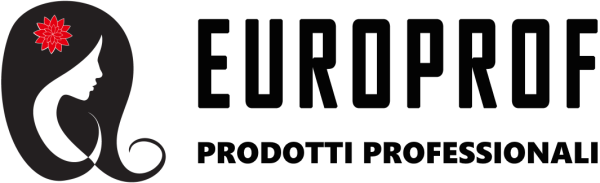 Europrof