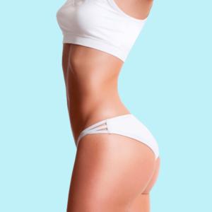 Cellulite Smagliature