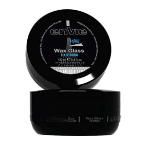 Cera wax glass