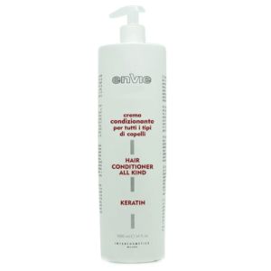 Envie La crema condizionante per tutti i tipi di capelli