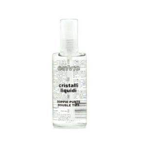 I cristalli liquidi Envie per capelli
