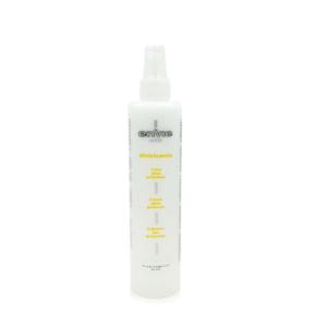 Envie il Districante spray milk per capelli
