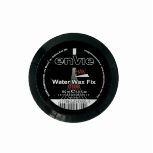 Envie water fix strong la cera per capelli