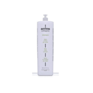 Envie lo shampoo al collagene dopo colore