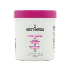 Hair Mask Macadamia