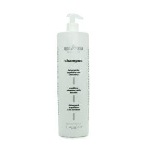 Cheratina Shampoo Envie