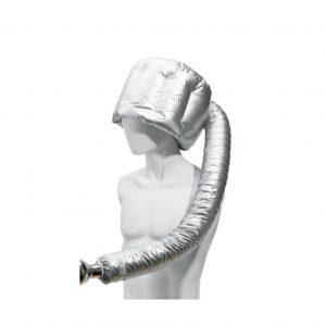 Labor la cuffia Termica ufo casco asciugacapelli
