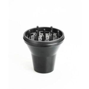 Hc diffusore universale per Phon Asciugacapelli