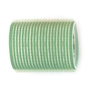 Bigodini Velcro antiscivolo