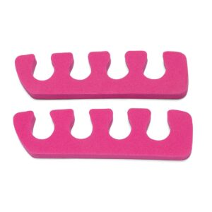 Accessori manicure