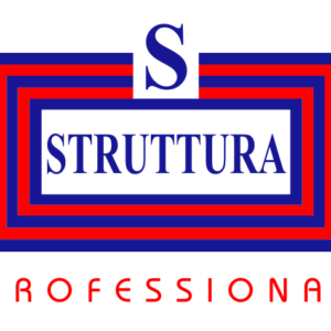 Marca Struttura Professional