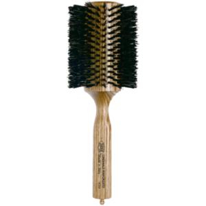 Spazzola rullo per capelli