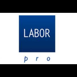 Labor Pro Hair