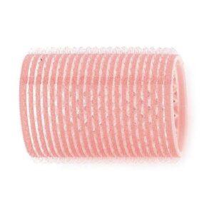 Bigodino antiscivolo Velcro