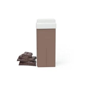 Ricarica cartuccia roll on cioccolato