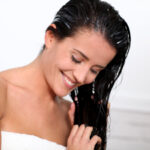 Consigli e ricette naturali per capelli