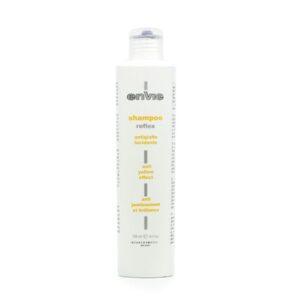 Shampoo per capelli