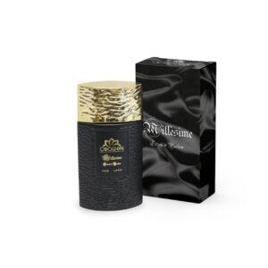 Il profumo chogan equivalente man in black di bulgari
