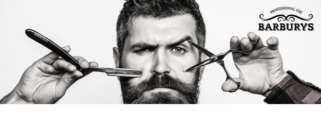Barber Shop online per barbiere