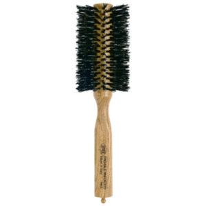 La spazzola rullo cinghiale 3ME