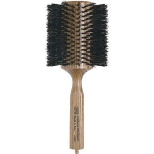 3ME spazzola per capelli