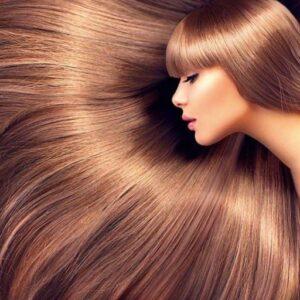 Europrof forniture per parrucchieri ed estetiste