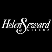 Prodotti cosmetici per capelli Helen Seward