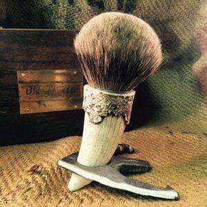 Pennelli per la barba