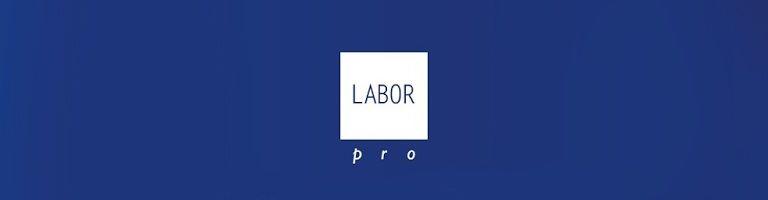 Marchio Labor Pro Hair