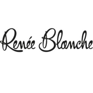 Marca Renée Blanche