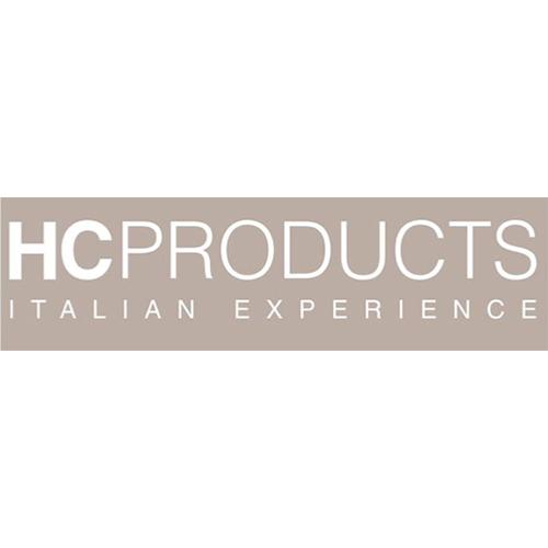 Hc Products linea professionale per capelli
