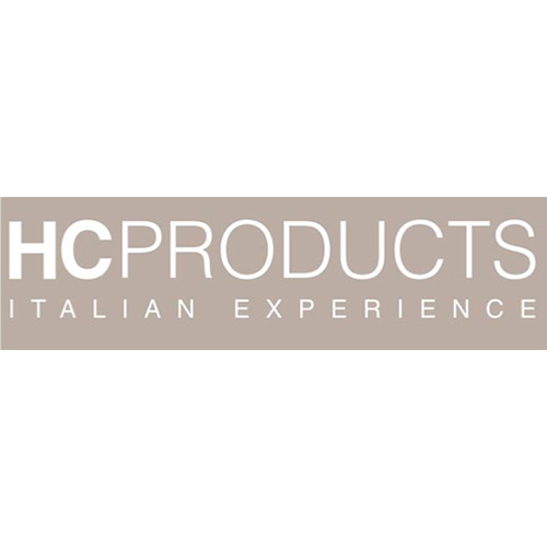 Hc Products linea professionale per capelli
