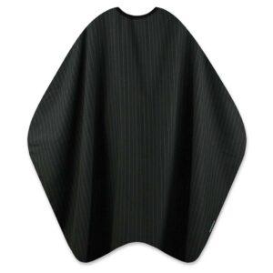 Trend design Mens Cape mantella da taglio
