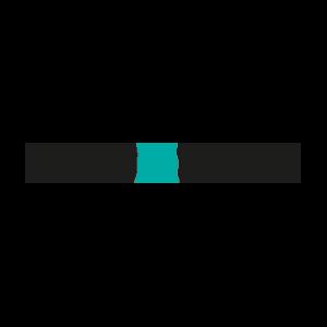 Brand Trend Design