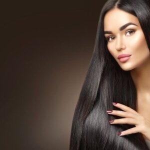 Shampoo Balsamo trattamento capelli