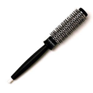 terzi spazzola per capelli