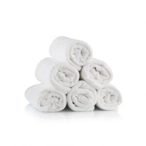 Asciugamani in microfibra Labor